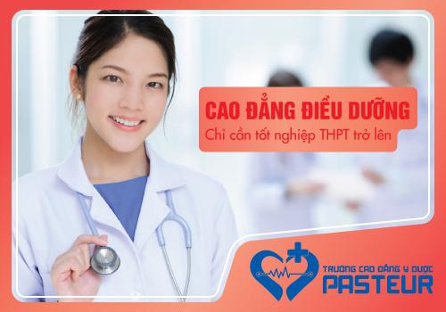 Mức lương của Điều dưỡng viên ở Việt Nam hiện nay như thế nào?