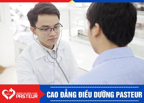 Việt Nam cung ứng 10.000 Điều dưỡng viên cho Nhật Bản
