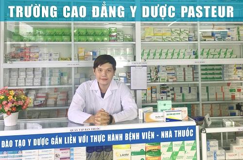 [Image: Truong-cao-dang-y-duoc-ha-noi.jpg]
