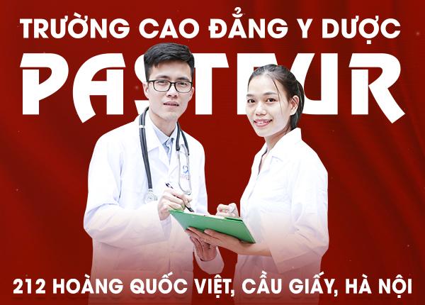 Địa chỉ học văn bằng 2 Cao đẳng Xét nghiệm tại Hà Nội