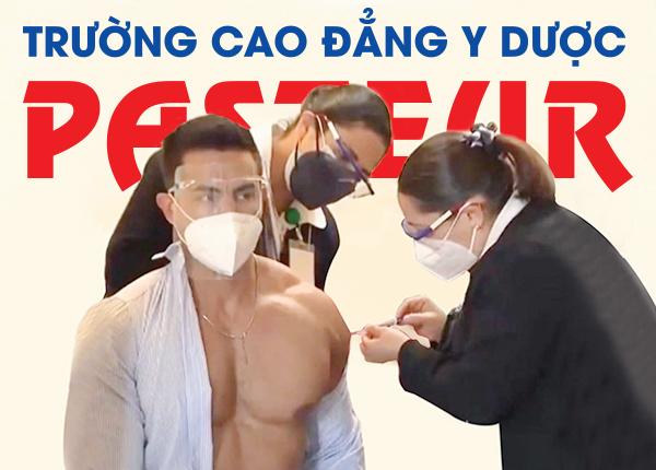 Đào tạo Cao đẳng Điều dưỡng tại Hà Nội