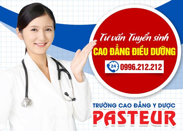 Tốt nghiệp TC Y sĩ đa khoa có được học lên Cao đẳng Điều dưỡng không?