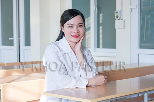 Học Trung cấp Y sĩ đa khoa Hà Nội trong thời gian bao nhiêu lâu?