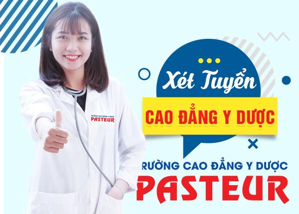 Trường Cao đẳng Y Dược nào ở Hà Nội còn xét tuyển bổ sung?