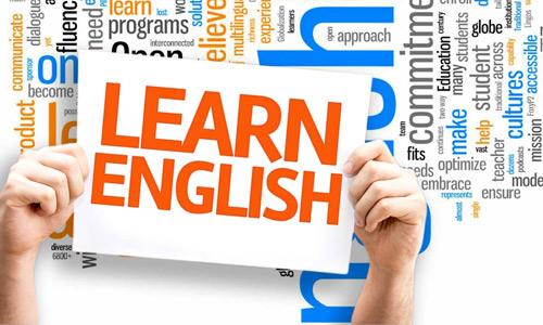 BÍ QUYẾT giúp bạn học Tiếng Anh giao tiếp hiệu quả
