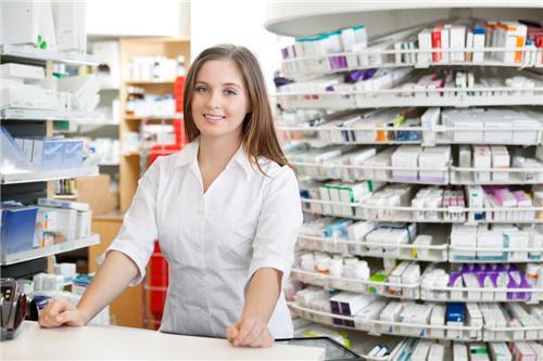 Bằng Cao đẳng Dược Pasteur có được mở quầy thuốc hay không? - Dược sĩ Cao đẳng có được mở quầy thuốc