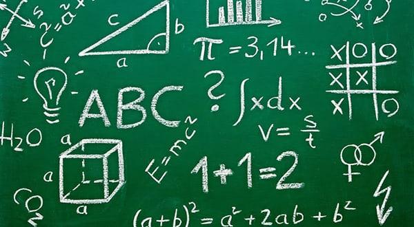 Trọn bộ công thức giải nhanh bài toán số phức bằng máy tính CASIO
