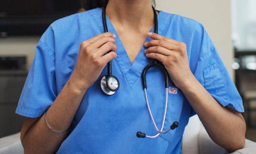 Các trường Cao đẳng có đào tạo ngành Điều dưỡng tại TP Hà Nội