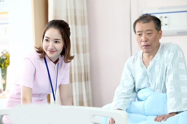 Nhật bản dự kiến tăng lương cho Điều dưỡng viên Việt Nam làm việc tại Nhật