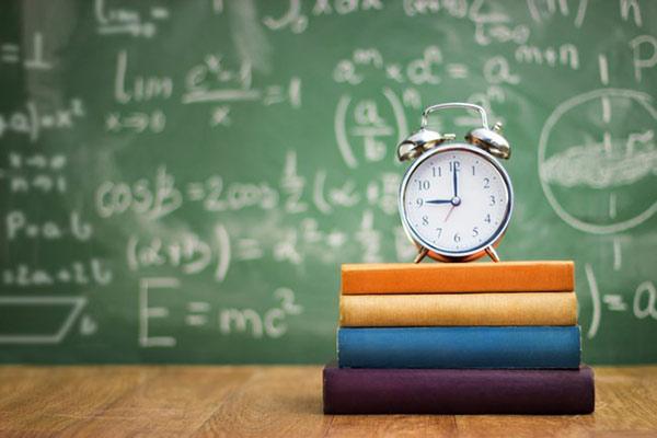 Những sai lầm gây mất điểm oan trong quá trình làm bài thi môn Toán