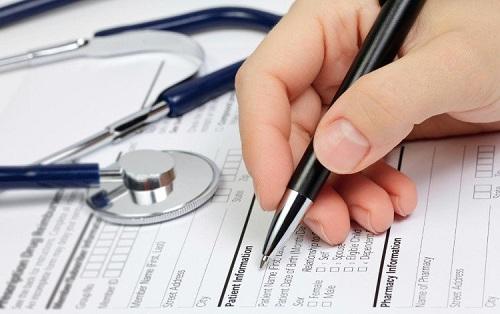 Ngành Xét nghiệm có vai trò vô cùng quan trọng trong hệ thống ngành Y tế