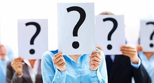 Có nên học thêm văn bằng 2 không? Nên học văn bằng 2 ngành gì?