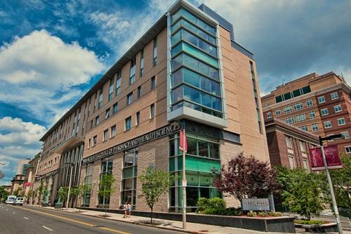Tìm hiểu về chương trình đào tạo Dược sĩ tại Mỹ