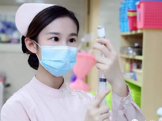 Điều dưỡng viên cần sử dụng thuốc theo đúng chỉ định của Bác sĩ