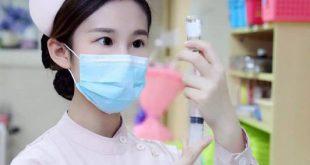 Thí sinh có thể theo học ngành Điều dưỡng chỉ cần tốt nghiệp THPT