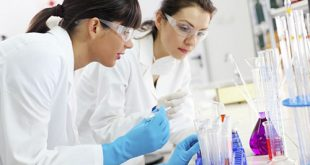Liên thông Cao đẳng xét nghiệm để mở rộng thêm cơ hội tìm kiếm việc làm