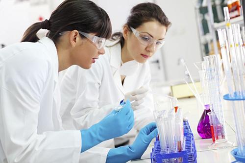 Hiện nay có rất nhiều trường đào tạo Cao đẳng Xét nghiệm Y học trên địa bàn Hà Nội