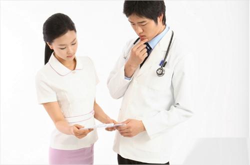 Con em cán bộ Y tế được hỗ trợ đi XKLĐ Điều dưỡng tại Nhật Bản