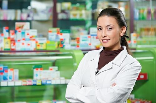 Khám phá 12 điều đặc trưng ở có sinh viên ngành Y Dược (Phần 2)