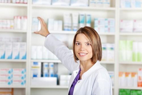 Hướng dẫn Dược sĩ làm giấy chứng chỉ hành nghề Dược