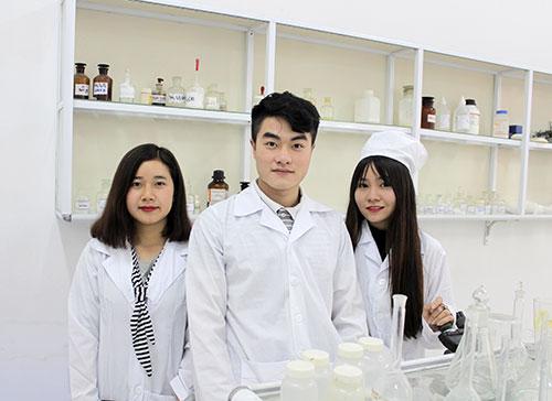 Trở thành Dược sĩ chỉ cần theo học Cao đẳng Dược Hà Nội