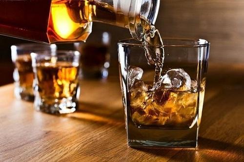 Dược sĩ Pasteur tư vấn cách giải rượu bia ngày Tết nhanh chóng