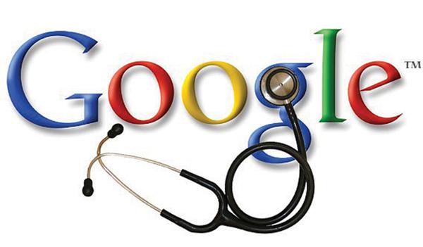 """Bác sĩ Pasteur cảnh báo thông tin từ """"bác sĩ Google"""" chỉ có giá trị tham khảo"""