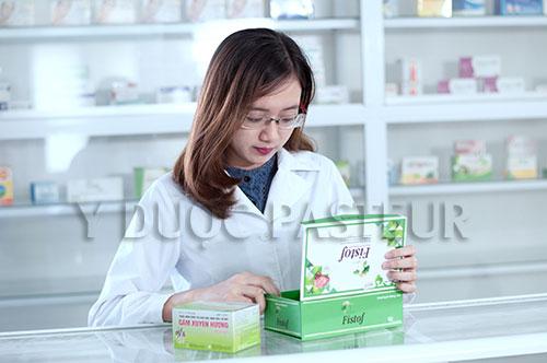 Tiêu chuẩn chung của người hành nghề Dược