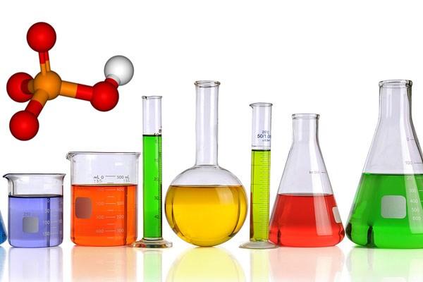 Cách làm bài thi môn Hóa học chuẩn bị Kỳ thi THPT Quốc gia 2018