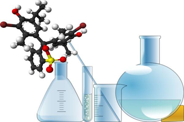 Mách nước cho các thí sinh nhận biết hóa vô cơ chuẩn không cần chỉnh