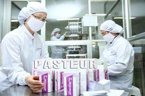 Đào tạo Y Dược gắn liền với Bệnh viện, Nhà thuốc, công ty Dược