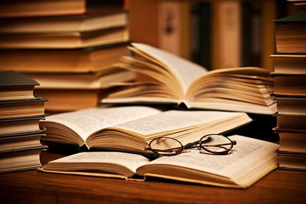BÍ QUYẾT học nhanh, nhớ lâu các môn Khoa học xã hội