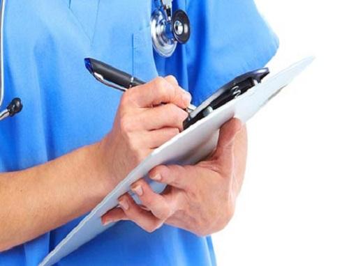 Học ngành Điều dưỡng phải thi hay xét tuyển khối nào? Ngành Điều dưỡng thi khối nào