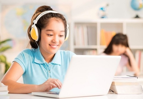 5 bí quyết giúp bạn học tiếng Anh tại nhà hiệu quả