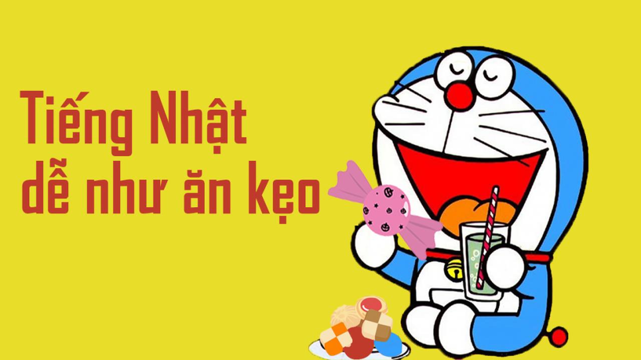 Top 8 Trung tâm tiếng Nhật uy tín nhất tại Hà Nội cho Điều dưỡng viên