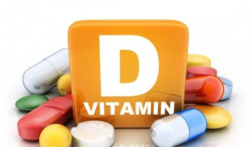 Những kiểu kết hợp thuốc tuyệt đối cần tránh - 3