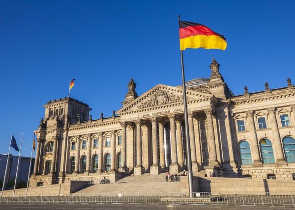 Kinh nghiệm học tiếng Đức và Top 3 trung tâm dạy tiếng Đức uy tín tại Hà Nội