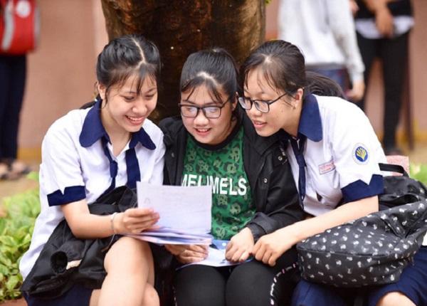 Thời gian xét tuyển nguyện vọng bổ sung đại học năm 2019 khi nào?