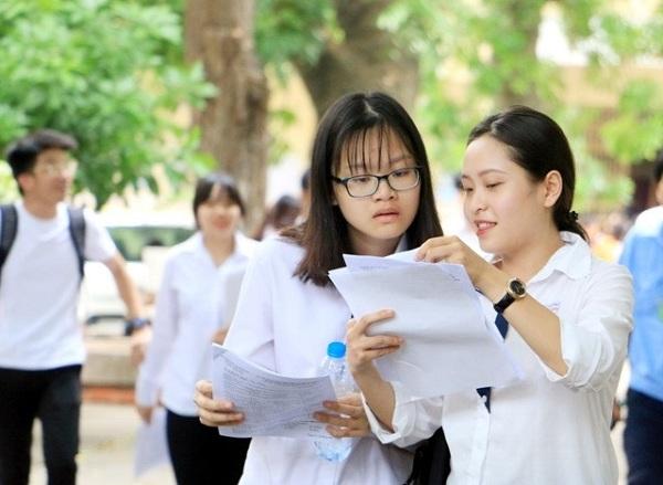 Điểm sàn xét tuyển Trường Đại học Y khoa Phạm Ngọc Thạch năm 2019
