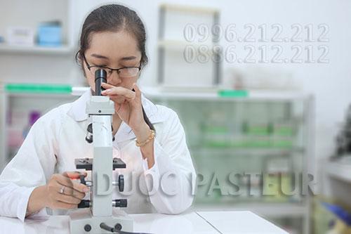 Mất bao lâu để học xong Liên thông Cao đẳng Xét nghiệm Hà Nội?