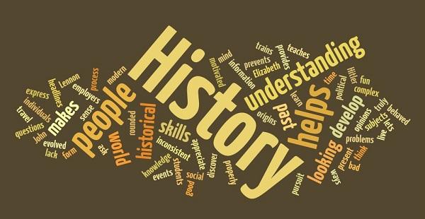 Sơ đồ tư duy môn Lịch sử lớp 12 ôn thi tốt nghiệp THPT năm 2021