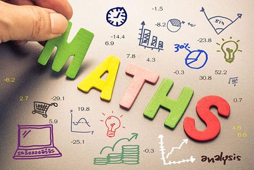 Bộ Giáo dục và Đào tạo công bố bộ Đề thi tham khảo môn Toán THPT quốc gia năm 2019