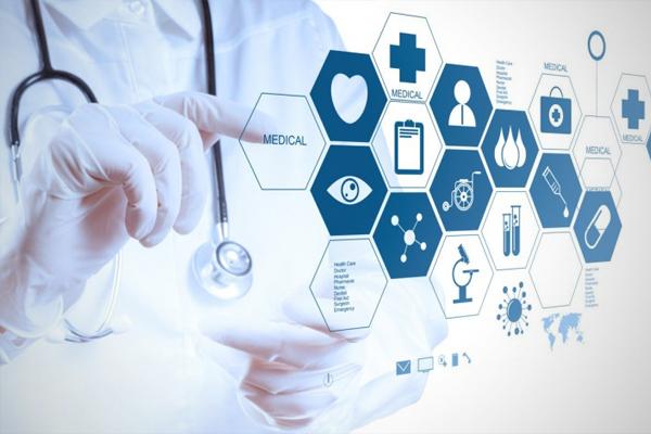 Ngành Y tế - ngành học ngôi vương trong mọi thời đại