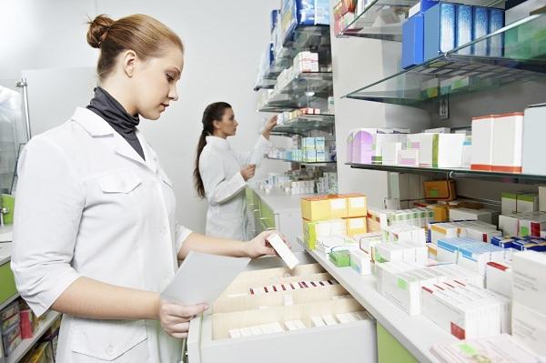 Top 10 Nhà thuốc GPP uy tín nhất tại Hà Nội