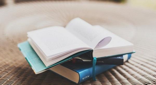 Bộ GD&ĐT công bố đáp án chính thức môn Ngữ văn năm 2019