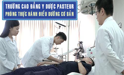 Luôn theo dõi sát bệnh nhân trong quá trình sử dụng thuốc