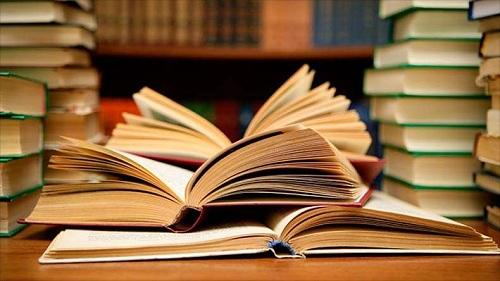 4 cuốn sách hay sinh viên ngành Y Dược nào cũng phải có