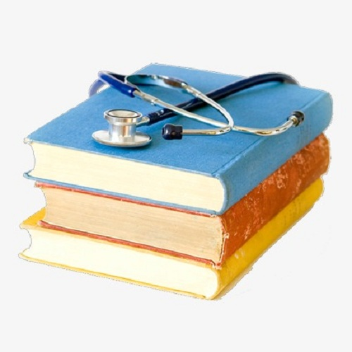 5 cuốn sách tiếng Anh chuyên ngành Y Dược nổi tiếng nhất