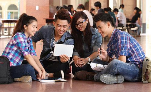 Những điều bạn cần làm để cuộc sống sinh viên của mình luôn tươi mới