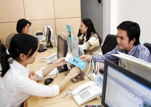 Vay vốn ngân hàng trở thành nỗi ám ảnh của sinh viên thất nghiệp